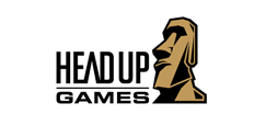 Head-Up