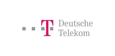 deutsche-telekom-logo