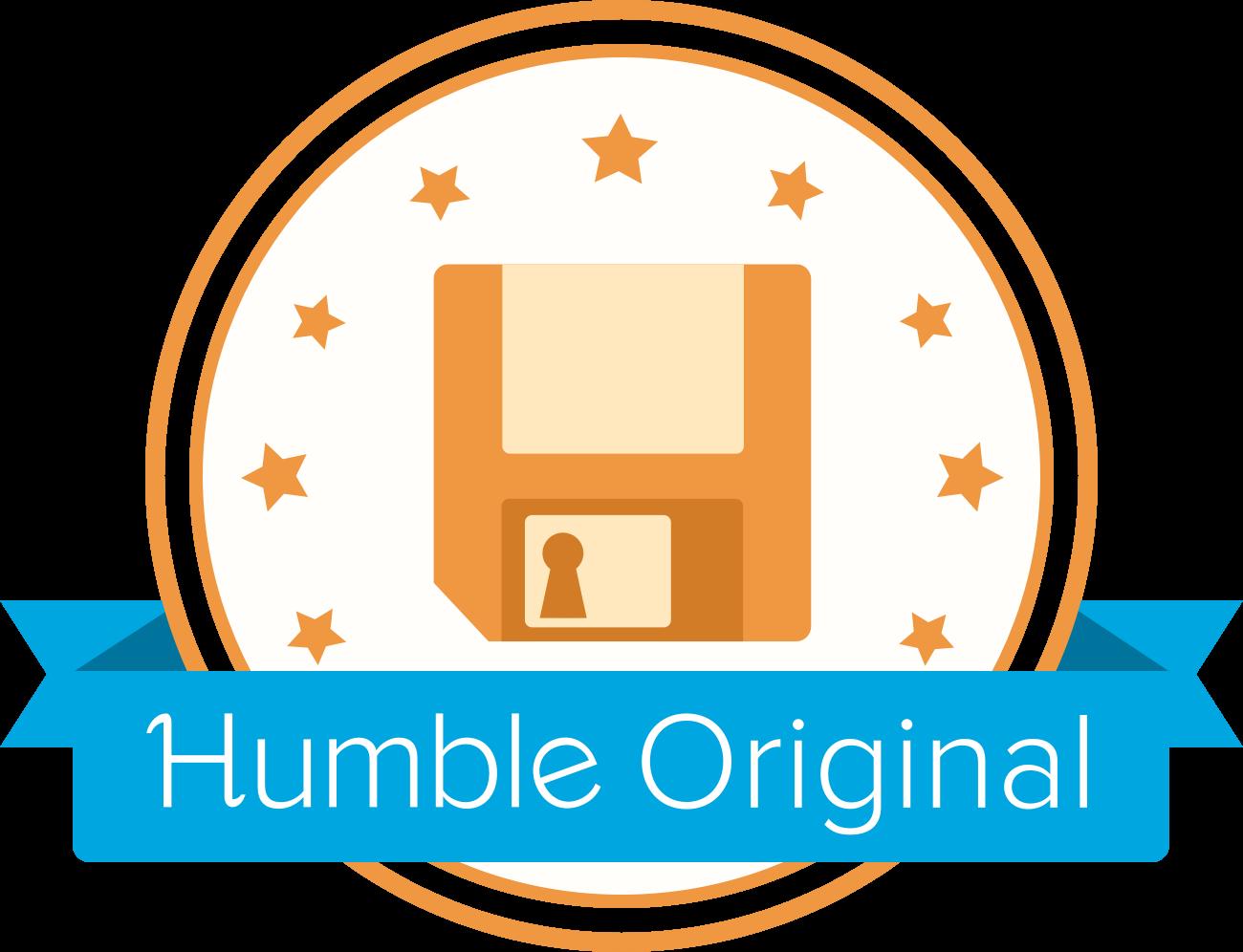 Humble Original@2x