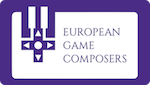 EuropeanGameComposers_Logo_small