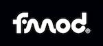 FMOD_Logo_small