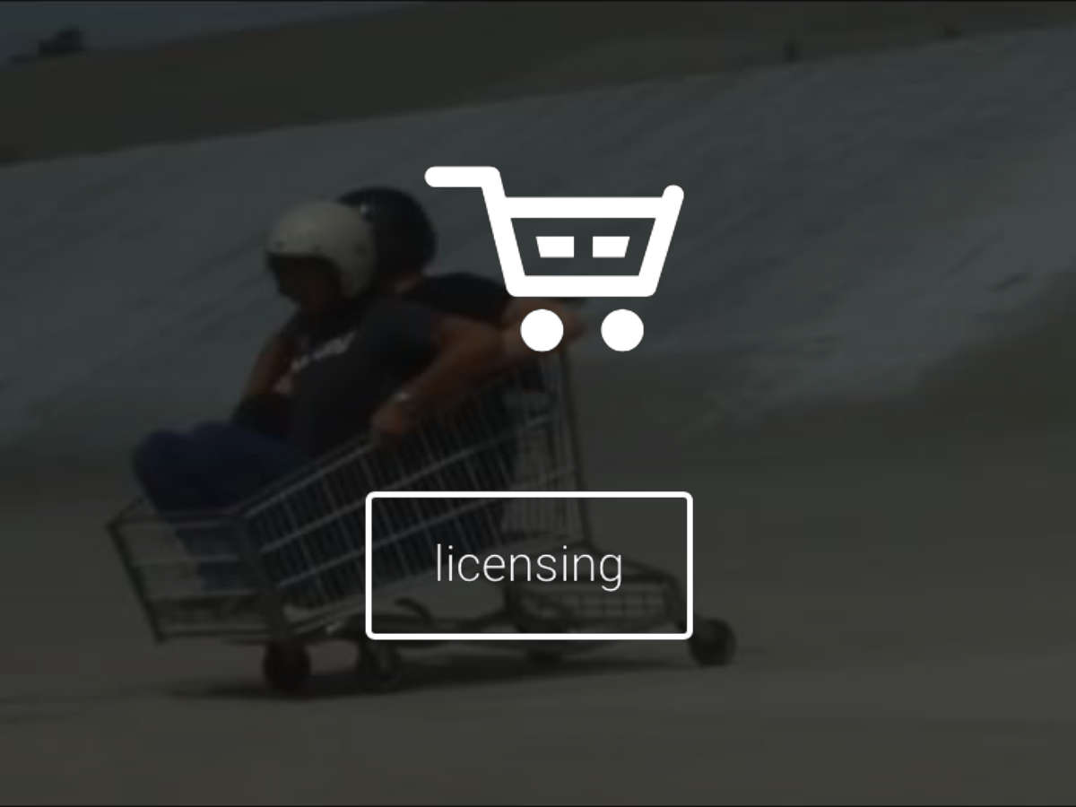 licensing_hover