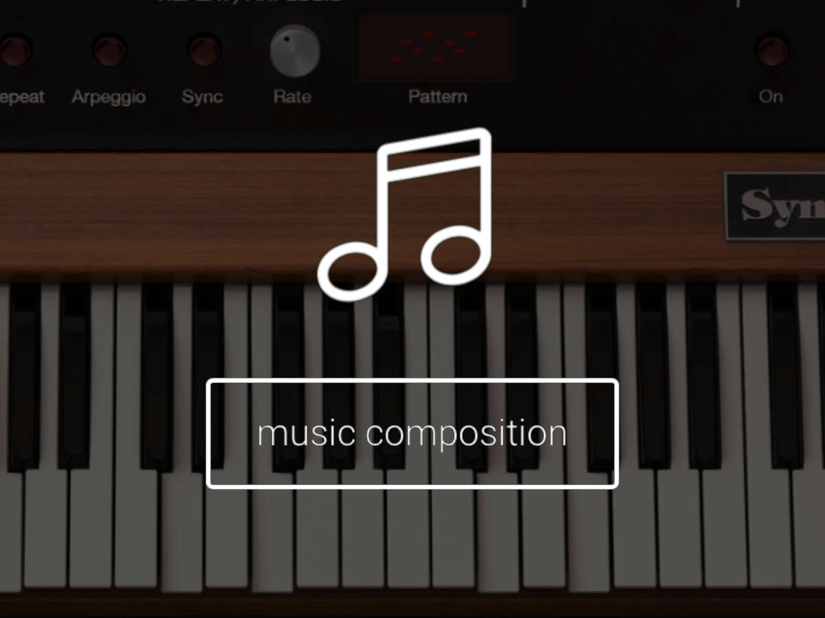 music_composition_hover
