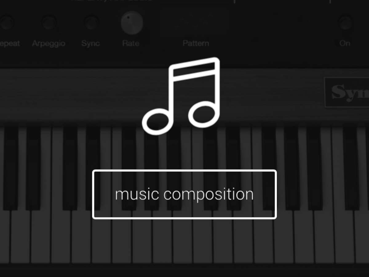 music_composition_off