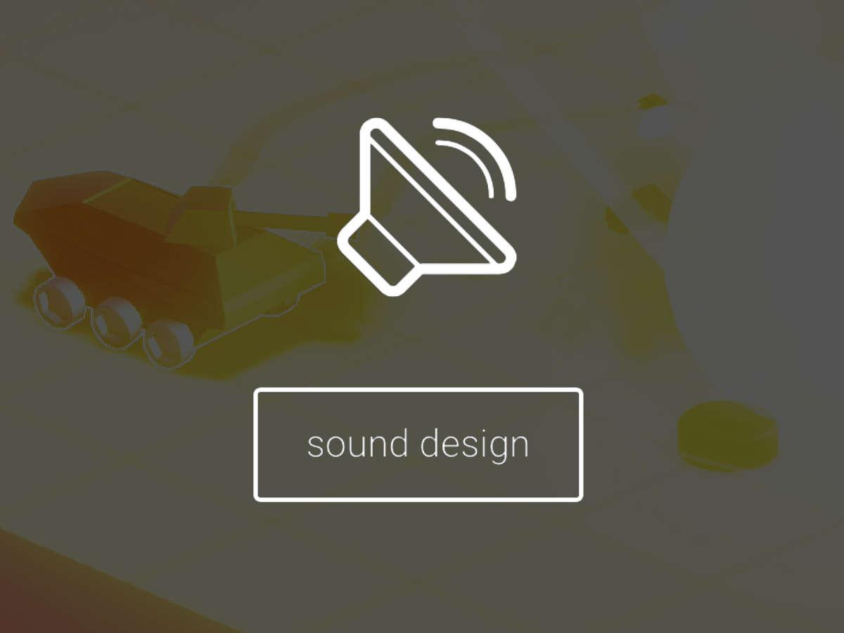 sound_design_hover