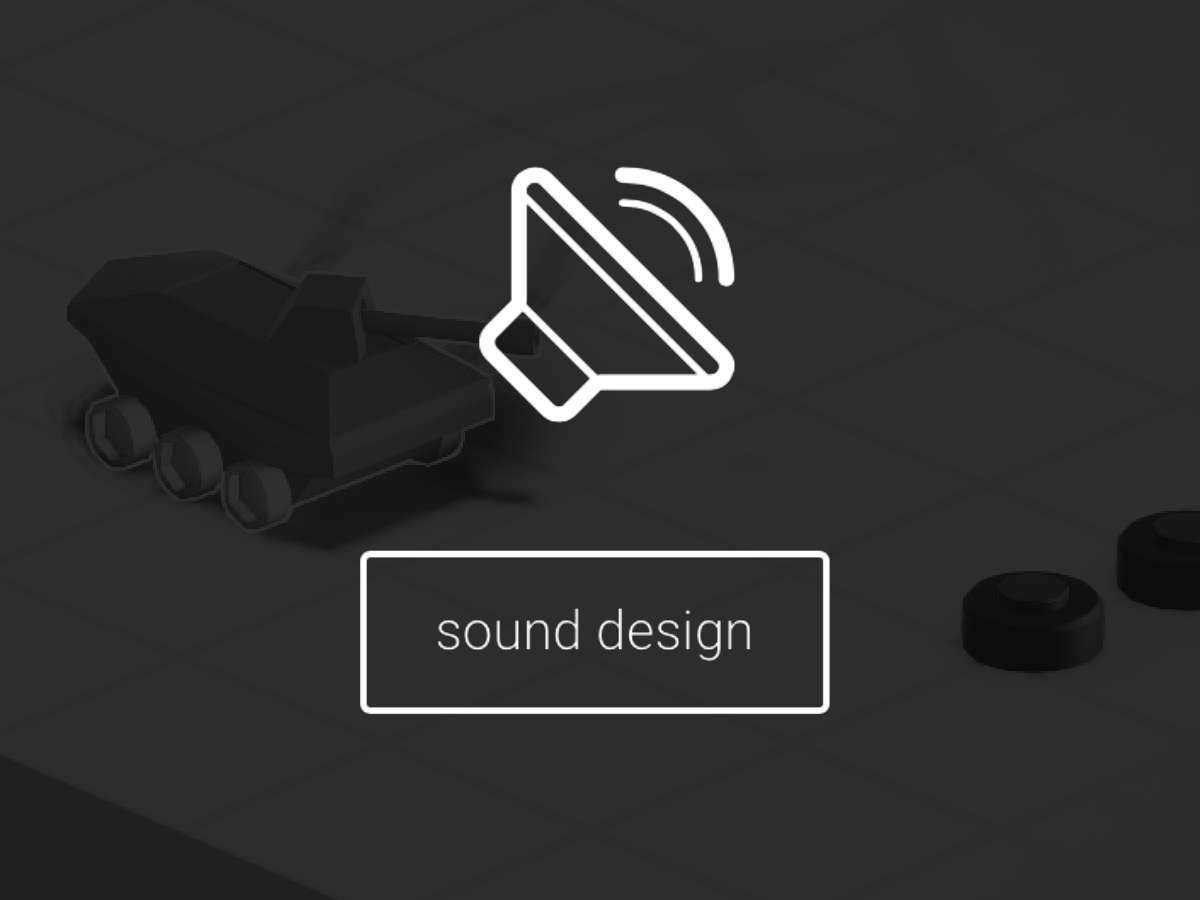 sound_design_off